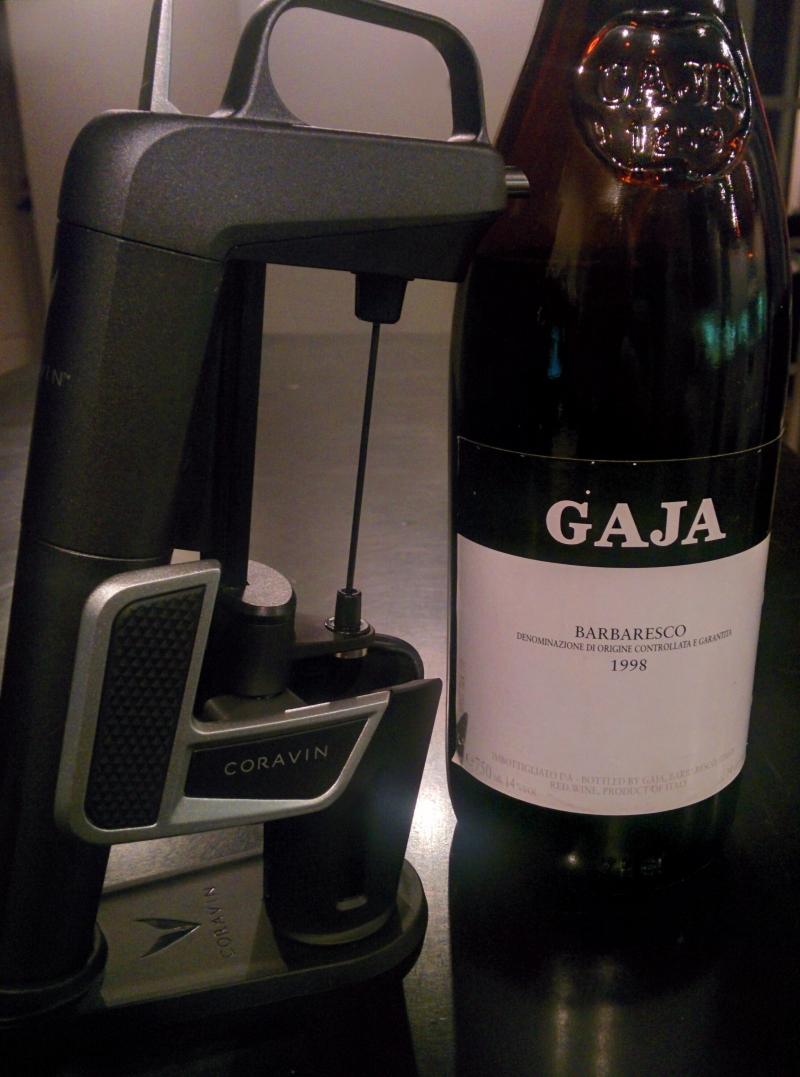 Besoin d'un nouveau logiciel de gestion de cave Gaja-1998-800